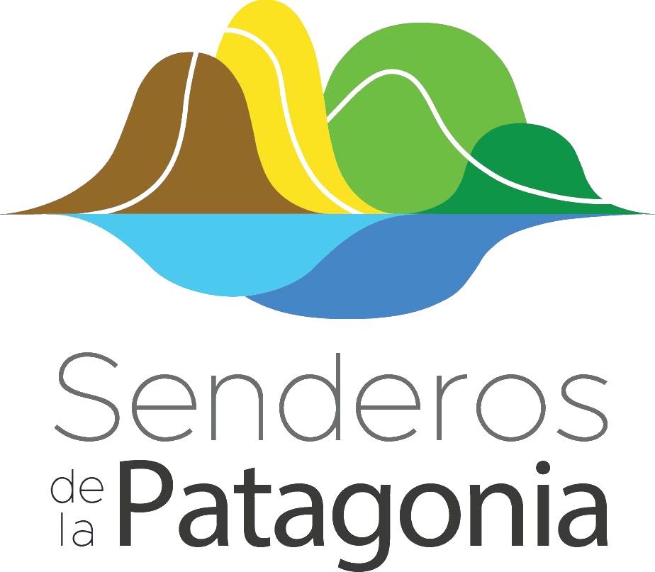 Senderos de la Patagonia